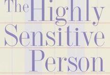 Books: Personal Development / Personal Development  & Self Growth  / by Faris Khalifeh