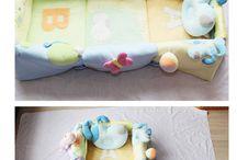 cucito creativo bambini