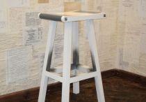 DWP мебель / Столярная мастерская DWP