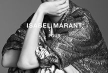 Isabel Marant has arrived @ our H&M / Check out the new looks from Isabel Marant that will be featured at the Denver Pavilions H&M / by Denver Pavilions