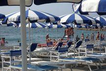 LOANO Bagni Doria / Foto vacanze