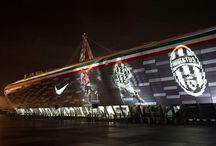 Juventus#finoallafine