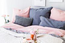 IDEAS DIY BEDROOM