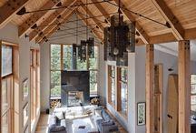 [dom] polaczenie dach