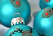 Weihnachtsgeschenk für Paten