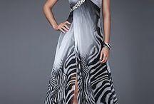 Zebraprint!!