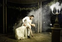 Diego Giusti Fotografo Livorno: Wedding Reception
