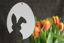 Ostern-Ideen