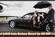 http://www.adnanmendereshavalimanindakiralikarac.com/izmir-rent-a-car-93.html / http://www.adnanmendereshavalimanindakiralikarac.com/izmir-rent-a-car-93.html