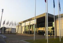 Sigep Rimini 2015 / -Fiera internazionale del food  -Food international event