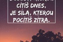 CITÁTY...