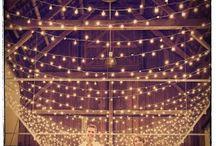 Wedding Ideas / by Siri Sørensen