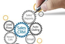 Sales CRM / NeoCRM Sales software connects & integrates multiple sales processes. Get started with the best online sales management.