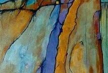 Art teaching-Compositional Formats