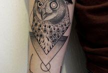 planos para tattoo