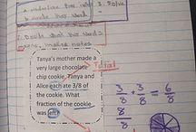 School - Journaling & Notebooking