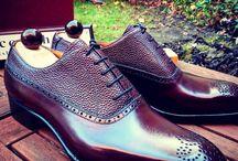 Fr.Martins shoes