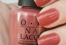 Products I Love / by Keila Ramirez