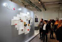 Design Events