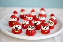 Idea- Christmas