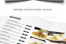 Bar_Design