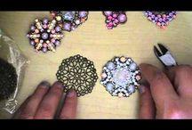 video perles & co