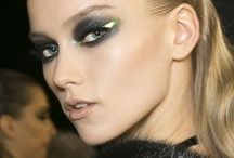 Glamour / by Anna Stanphill