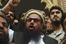 THIS IS TERRORISTAN!!