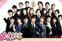 Drama Komedi Jepang / Kumpulan drama komedi romantis jepang yang jelas bagus bagus banget. Nggak percaya cek langsung aja deh ke TKP