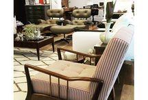 PROJECTS by Eda Fontoura Interior Designer