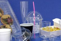 Catering Packaging / Sovereign are one of the leading food packaging suppliers of quality disposable products to the upmarket coffee and food to go sector.