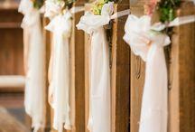 Wedding Christina's & vardis
