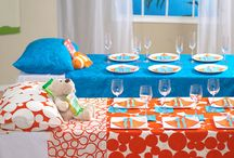 Baby Shower Ideas / by Melodi Downs