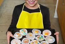 Rachel's Recipes