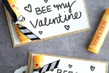 Valentine - Valentine´s day
