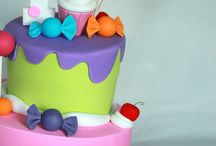 candy cakes1