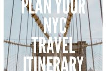 USA / Sharing useful tips, inspiration and advice from the USA. From travel stories to where the best spots to visit, don't miss anything!