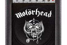Motorhead Shiraz Bag-In-Box / Motorhead Shiraz Bag-In-Box