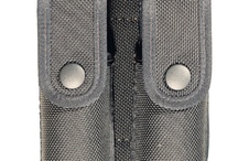 Stallion Leather American Warrior nylon  / Stallion Leather is proud to manufacture 100% ballistic nylon duty gear for the public safety, military and law enforcement.  / by Stallion Leather