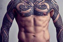 tatous