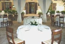 Weddings/Matrimoni - Eventi/Events