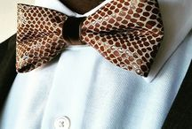 "Dapper Bow Ties / SONSON® classic and luxury bow ties. The first brand dedicated to building relationships from ""one son to another™."""