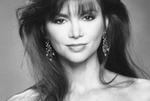 victoria principal.my childhood dream girl.