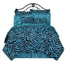 kids bedding ideas / by Angi Green
