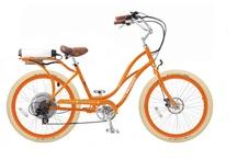 Bicicletas / by Simone Borba