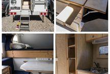 Truckcamper