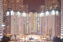 nacogroup / Chúng tôi luôn cho thuê chung cư royal city một cách dễ dàng nhất với chi phí thấp nhất, hãy đến với chúng tôi.