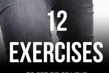 Egzersiz1
