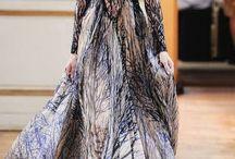 Fashion / I'd wear it.