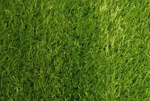 Artificial Grass / Fantastic looking grass all year round
